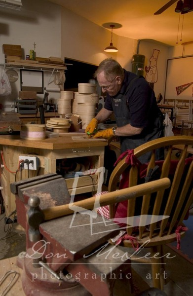 commercial-pete_woodworker2