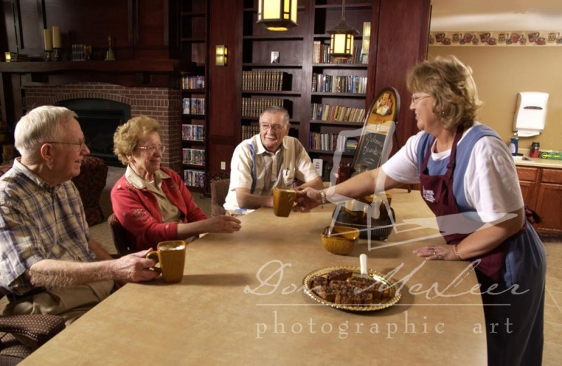 commercial-retirees_coffee