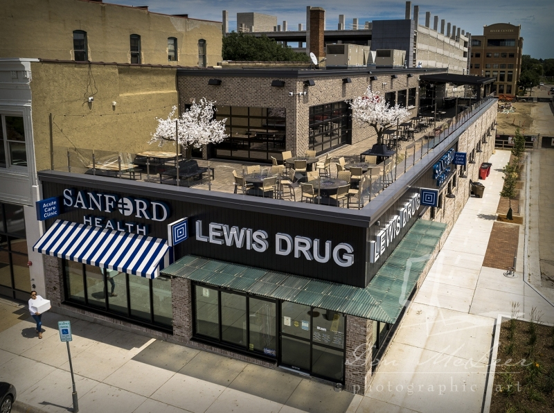 Sanford-Lewis-PAve-Rooftop-Patio-ViewJuly-2019-0281