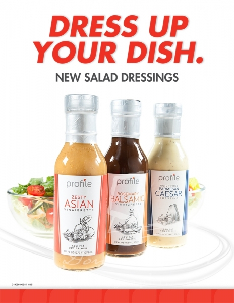 POSTER-Profile-Salad-Dressing-Promo---All-Dresings-8_5x11