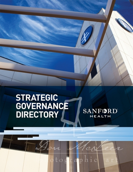 Sanford-Center-Architecture-Strategic-Governance-Directory-Cover
