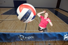 014004-01200P Volleyball-Erin Denevan-03_11_2016-Retouched-with Ball
